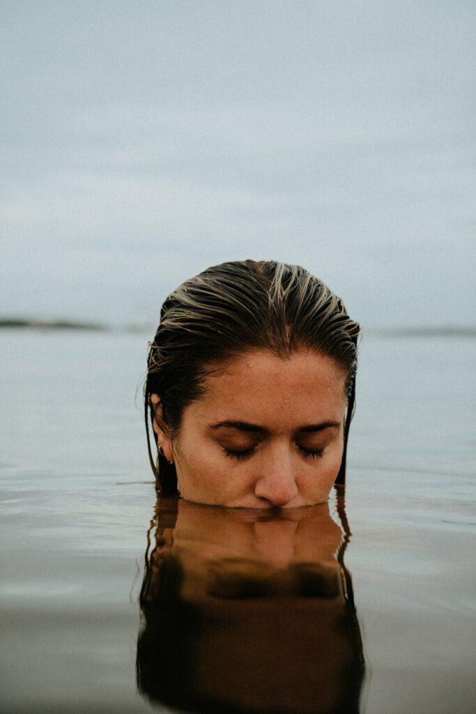 mindfulness voor particulieren helpt om te ontspannen en ruimte in jezelf te vinden