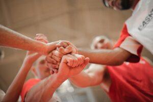 Mindfulness Challenge van Vitalitypro is een aanrader voor jouw werknemers!
