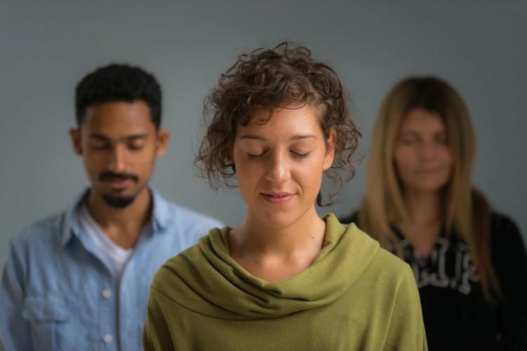 Mindfulness van VitalityPro wordt door trainers gegeven van de hoogste categorie. Zo ben je altijd verzekerd van kwaliteit.