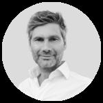 Sander heeft een positieve ervaring met mindfulness van Vitalitypro