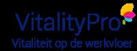 VitalityPro logo Facebook v1 copy